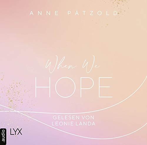 Couverture de When We Hope