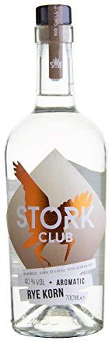 Stork Club Aromatic Rye Korn   (1 x 0.7 l)