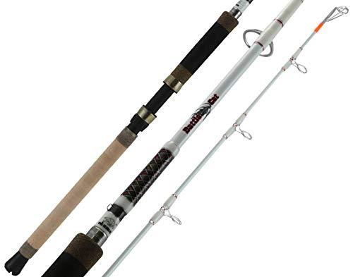 Okuma Battle Cat Casting Rod