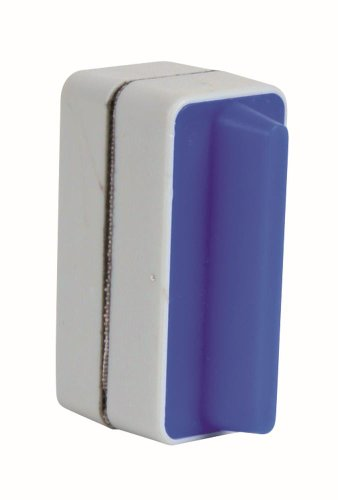 Trixie, Accessorio Magnetico per la Pulizia dei vetri