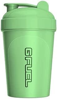 Gamma Labs G Fuel Shaker Bottle (Glow In The Dark)