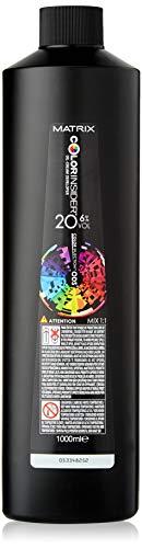 Matrix Colorinsider Oil-Cream Devel. 20 VOL 1000ml