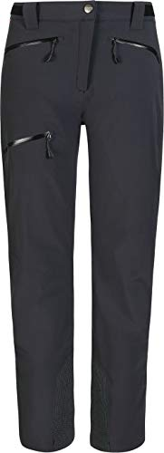 Mammut Stoney HS Women's Thermo Pants black 72-36 Long
