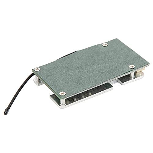 Tablero de protección de batería, Tablero de protección segura con, Monopatín, Inversor para automóvil eléctrico