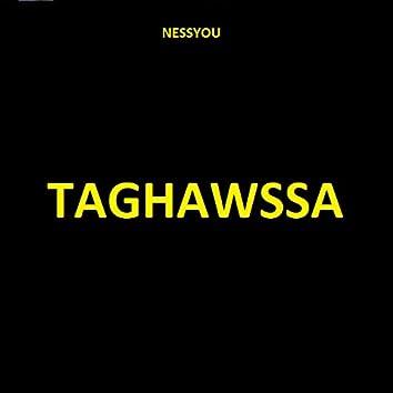 Taghawssa