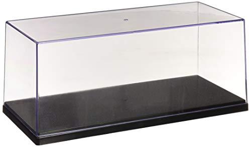 Collectables Triple9 Plexiglas Vitrine / Show Case für 1:24 Modellautos