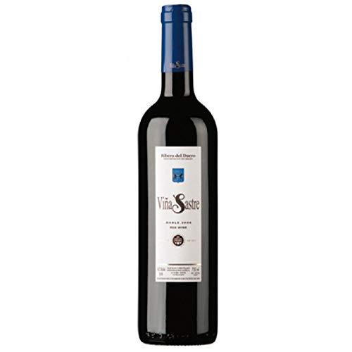 Viña Sastre Barrica - Vino Tinto - 6 Botellas