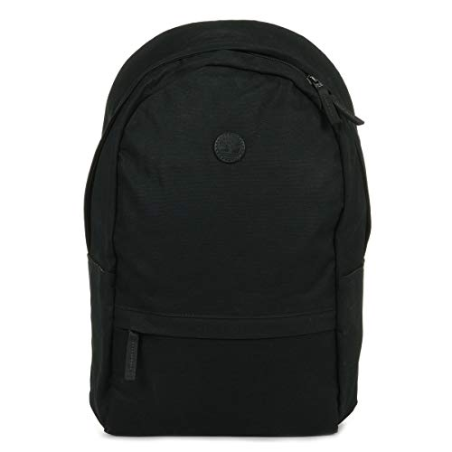 Timberland Backpack, Backpack