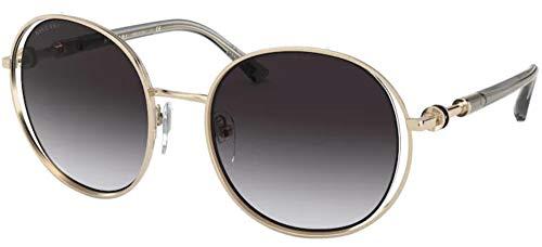 Bvlgari Sonnenbrille (BV6135 20148G 55)