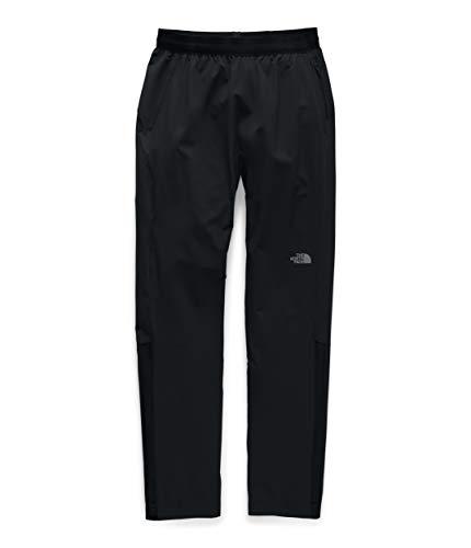 The North Face Men's Wander Pants TNF Black SM R