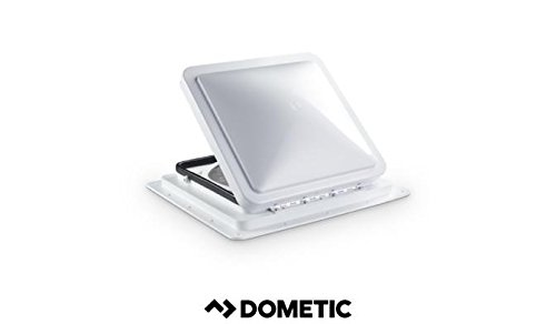 Dometic Fan Tastic Vent 2250 weiß