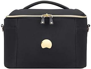 DELSEY Paris Luggage Cruise Lite Hardside 2.0 Carry-on Expandable Suitcase