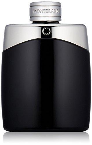 Mont Blanc Legend Eau De Toilette Spray for Men 100 ml