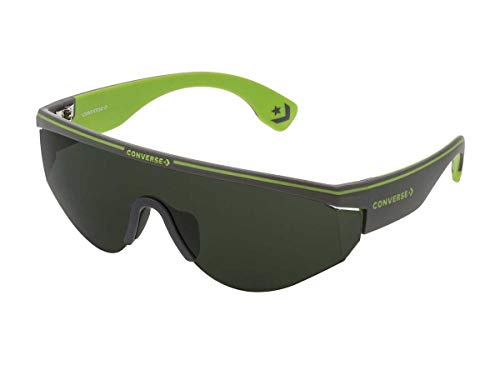 Converse SC0233 093X - Gafas de sol