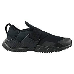 Best Shoes For 13 Year Old Boy