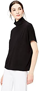 Daily Ritual Amazon Brand Women's Slouchy Pullover Top