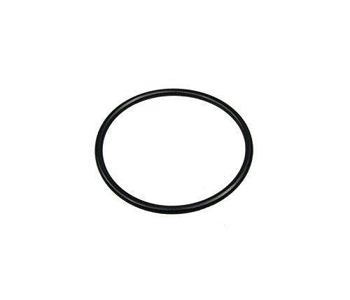 O-Ring 48 x 2,5mm (Laing DDC Pumpe)