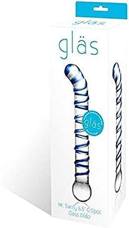 Challenge the lowest price Adult Atlanta Mall Sex Toys Mr. Swirl 6.5