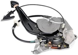 GM Genuine Parts 20970875 Parking Brake Control Module Assembly