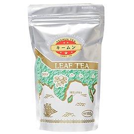全珈琲『紅茶 キームン』