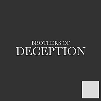 Brothers of Deception