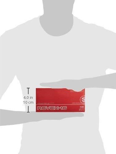Scitec Nutrition Revex-16, 1er Pack (1 x 90 g) - 2
