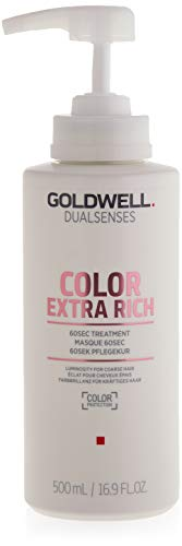 Goldwell Dualsenses Color Extra Rich 60 Sekunden Treatment