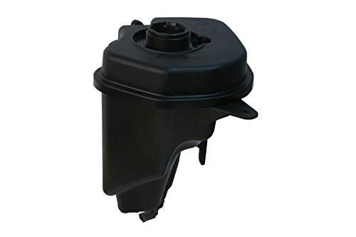 URO Parts 17137552546 Expansion Tank