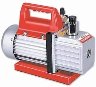Robinair 15150 Vacuum Pump, 1.5 cfm, 50 Micron