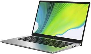 Acer - Reloj NoteBOOKS sf114-33-p0n9 Pent Silver n5030 128gb 4Gb 14in nood w10h FR