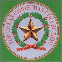 The Texas Christmas Collection