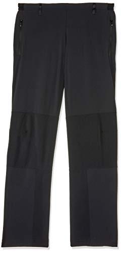 Adidas CF4688 34 broek dames, zwart (zwart)