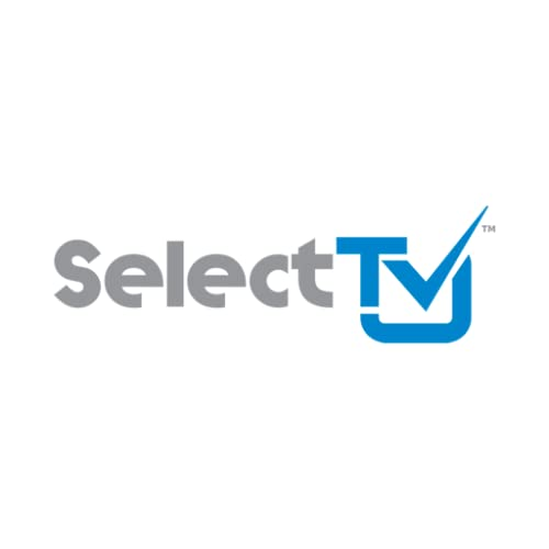 SelectTV - One Entertainment Super App, No More App Diving!