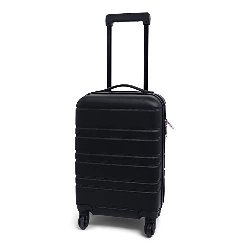Nordic Cabin Size Nomad Trolley koffer, 53 cm