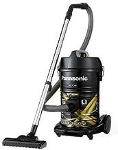 MC-YL798N747-Panasonic Vacuum Cleaner, Detachable Drum, 2300W, Capacity: 21L,Auto Cord rewind, Full Capture Nozzle