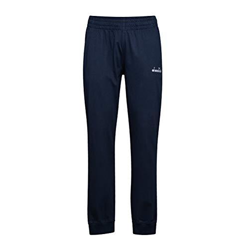Diadora - Sporthosen Cuff Pants CORE Light für Mann DE 3XL