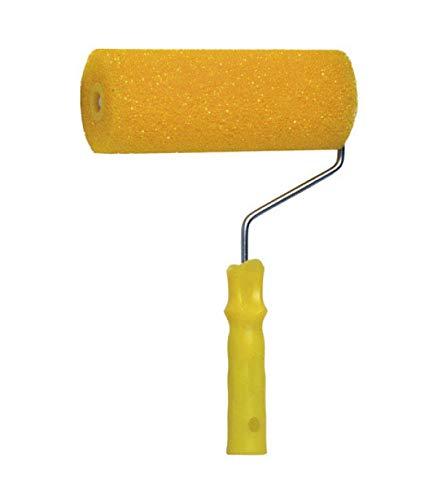 MAURER 12020075 Rodillo Pintar Espuma Grano/Medio 200mm