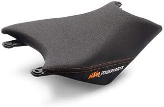 KTM Ergo Comfort Seat 390 Duke 90207940100