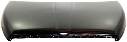 Partomotive Manufacturer direct delivery For Max 81% OFF CAPA 94-02 Ram Full 2500 1500 Truck Size Pickup