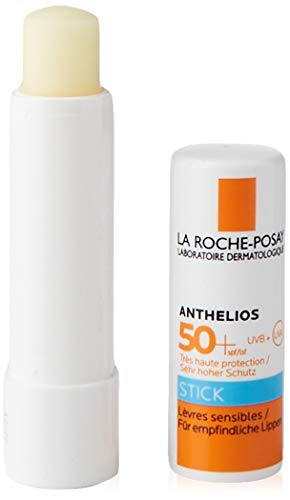 La Roche Posay Anthelios Lippenstick Lsf 50+ 4.7 ml