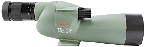 Kowa TSN 502 Spektiv