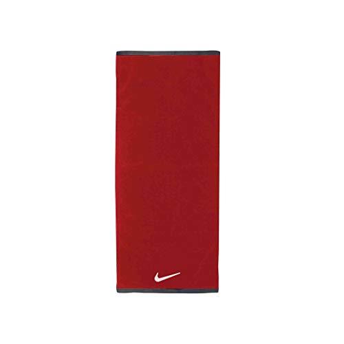 Nike Fundamental handdoek voor volwassenen, uniseks