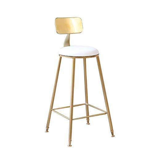N / A Leisure high backrest solid wood lounge chair cushions, (size, 45 cm, 65 cm, 75 cm) (Size, B),B