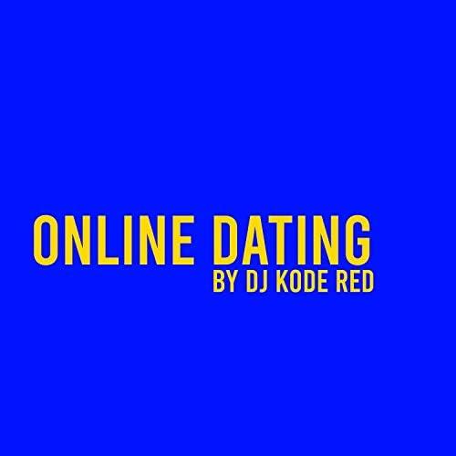 online dating i kode