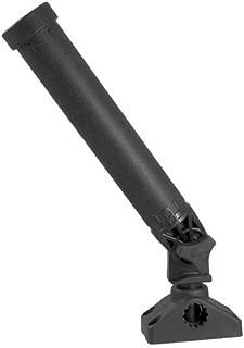 Scotty Rocket Launcher Rod Holder