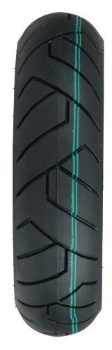 Vee Rubber VRM119C - Neumáticos para scooter 120/70-12 60PTL