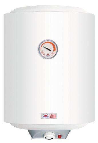 Kospel OSV 30 Slim Elektro Warmwasserspeicher Wasserspeicher Boiler 30 Liter