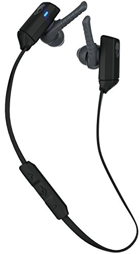 Skullcandy XTFree Bluetooth Wireless Sweat-Resistant Earbud...