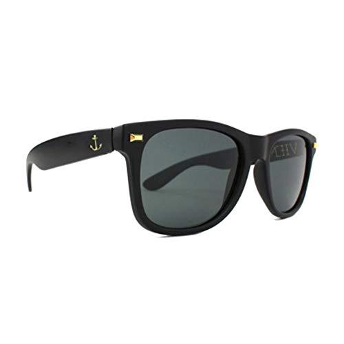 VIENTO Premium Sonnenbrille (Schwarz)