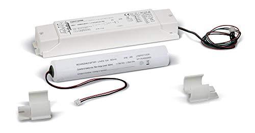 LINERGY LL04F10ABR LED-Wechselrichter